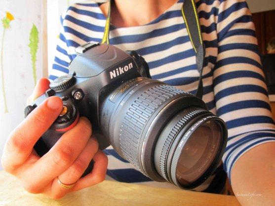 nikon-d5100-slr-camera