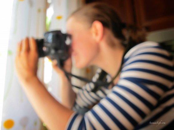 nokon-d5100-camera