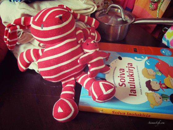 polarn-o-pyret-toys
