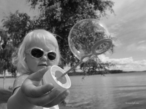 blowing-soap-bubbles-1