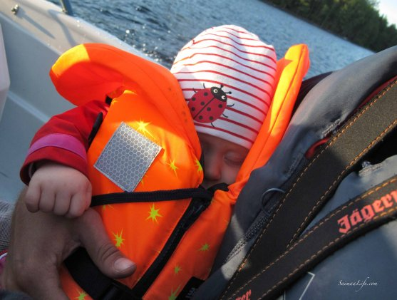 family-boating-with-speed-boat-1