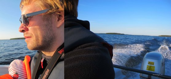 family-boating-with-speed-boat-5