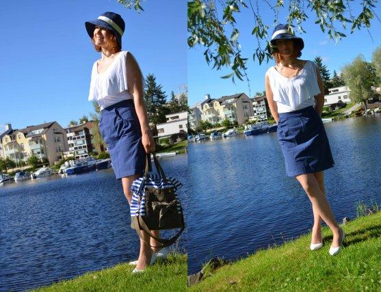globe-hope-blue-tiira-skirt
