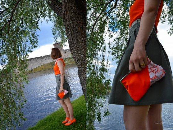 globe-hope-lunni-purse-rastas-skirt-and-kuikka-top