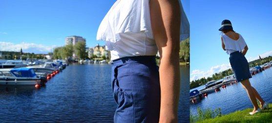 globe-hope-tiira-skirt