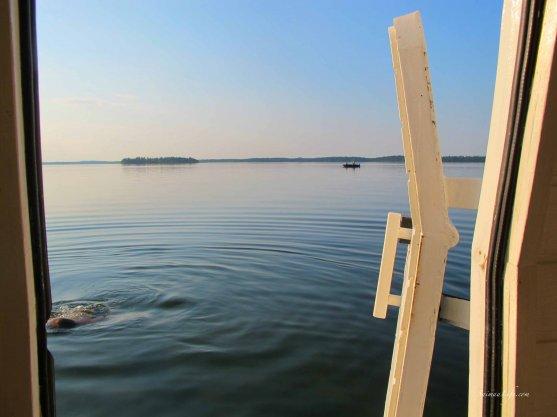 boat-sauna-3
