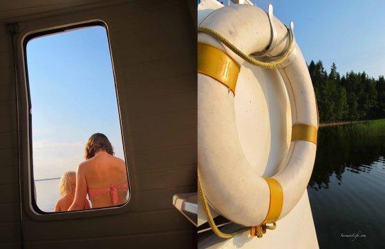 boat-sauna-9