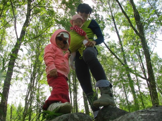 family-forest-trip-9