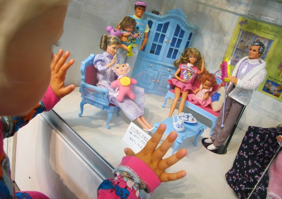 doll-museum-in-finland-10