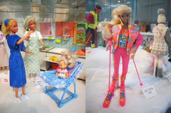 doll-museum-in-finland-2