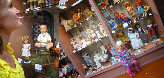 doll-museum-in-finland-5
