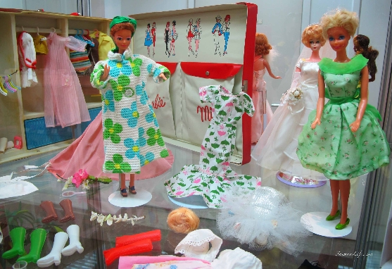 doll-museum-in-finland-7