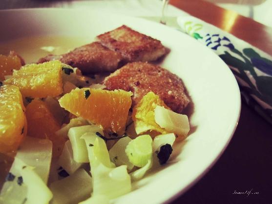pike-perch-dinner-1