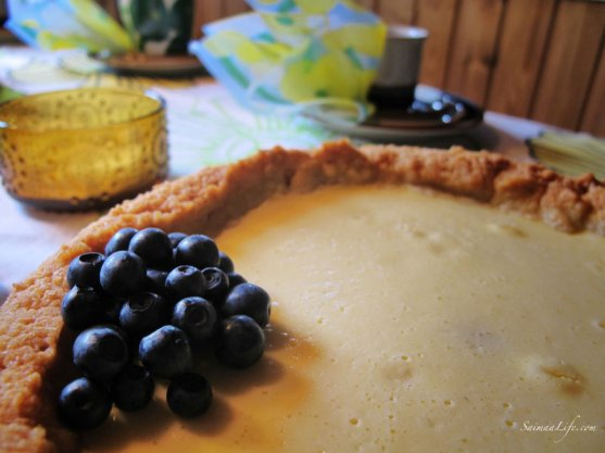 sweet-blueberry-pie