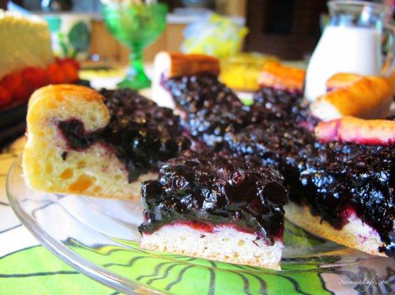 sweet-finnish-blueberry-pie