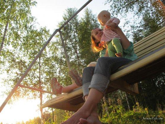 swinging-1
