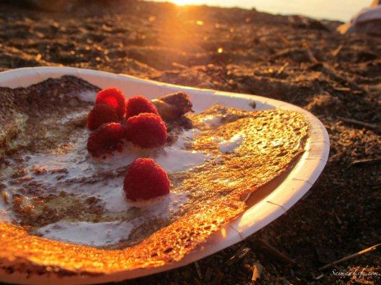 baking-pancakes-on-island-3