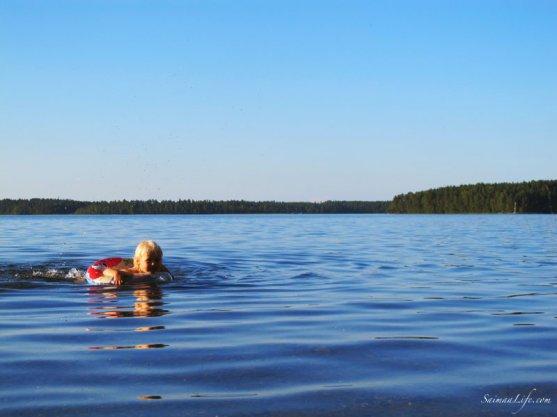 day-on-an-island-on-puruvesi-lake-1