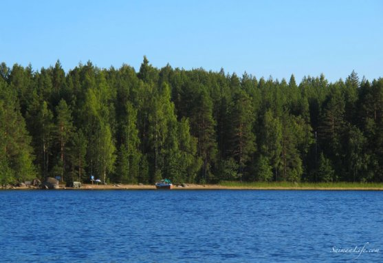 day-on-an-island-on-puruvesi-lake-3