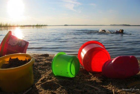 day-on-an-island-on-puruvesi-lake-8
