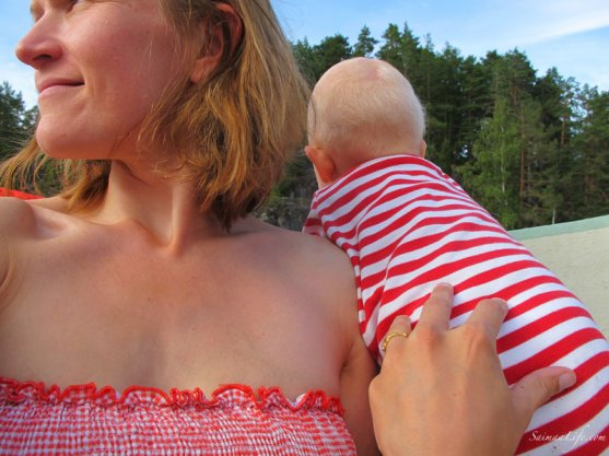 finnish-family-fishing-together-3