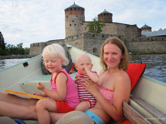 finnish-family-fishing-together-4