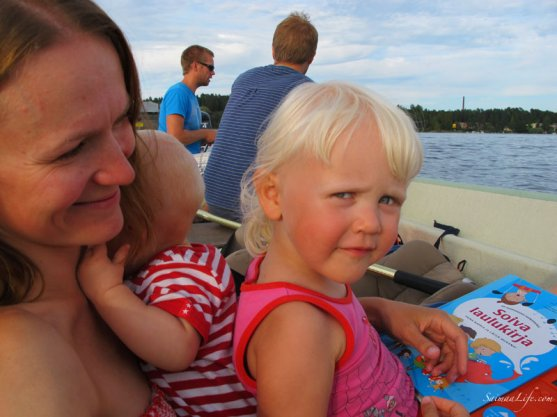 finnish-family-fishing-together-6