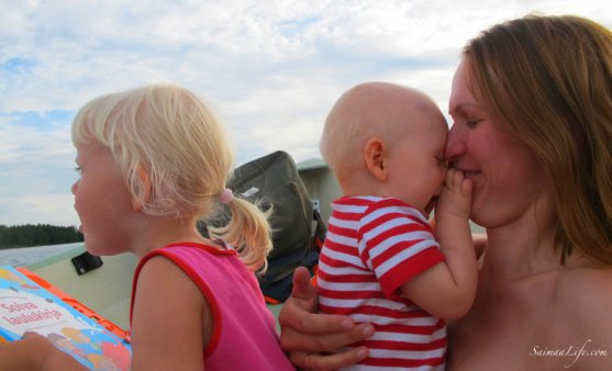 finnish-family-fishing-together-7