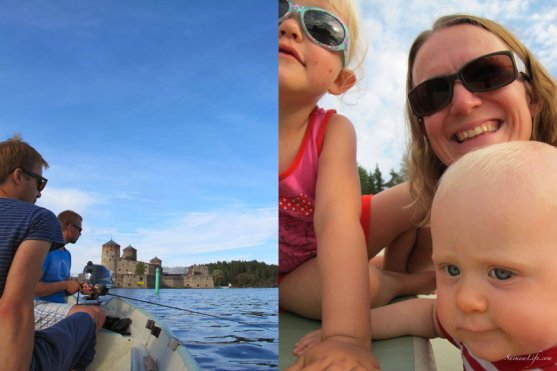 finnish-family-fishing-together-9