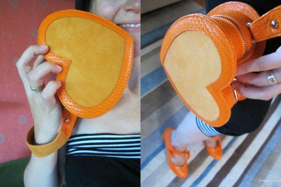 minna-parikka-orange-handbag-6