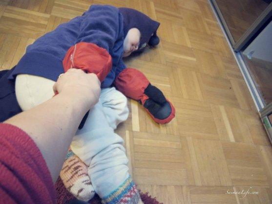 tired-child