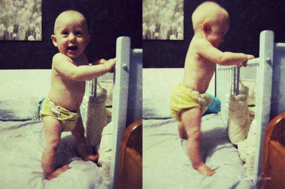 baby-standing-1