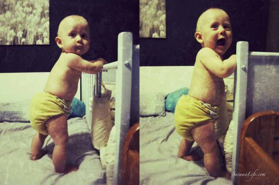 baby-standing-2