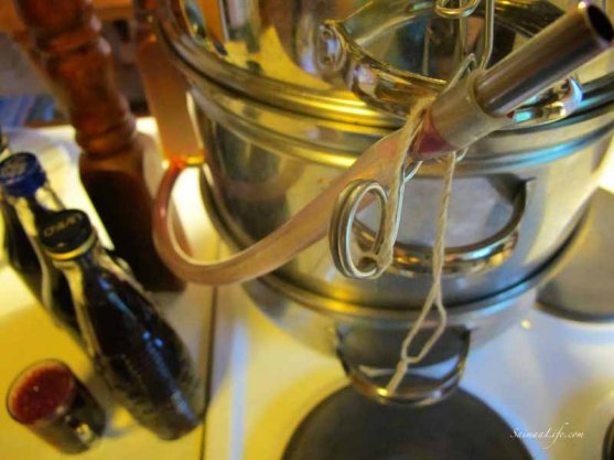 making-homemade-black-currant-juice-3