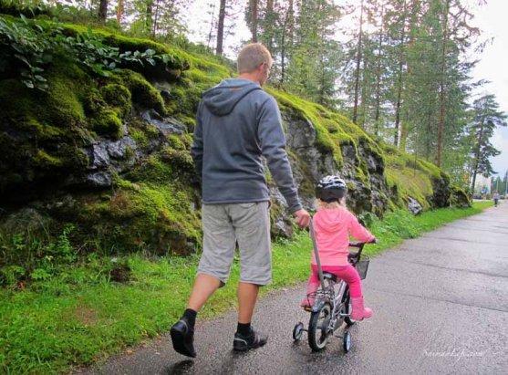 family-having-walk-together-1