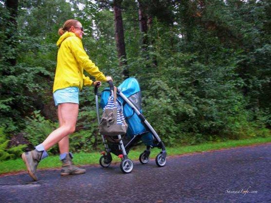 family-having-walk-together-2