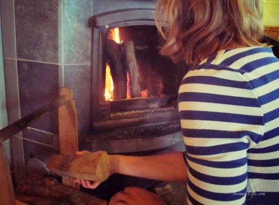 finnish-fireplace-2