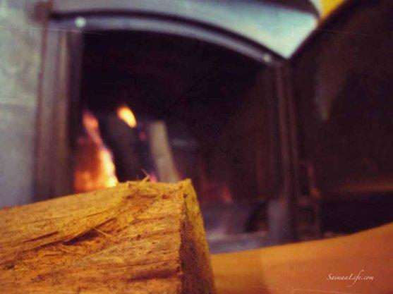finnish-fireplace-3