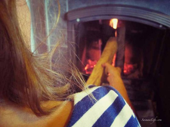finnish-fireplace-4