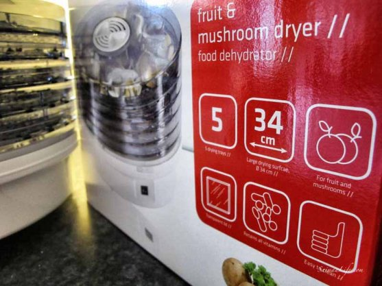 fruit-and-mushroom-dryer-1