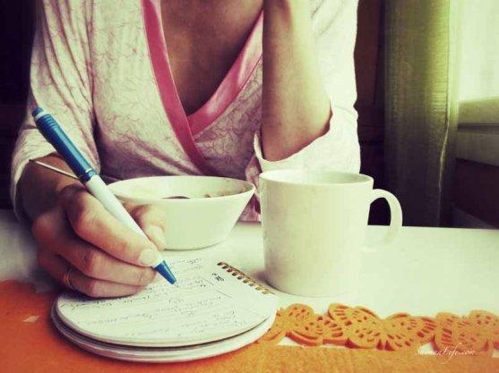woman-having-breakfast-1