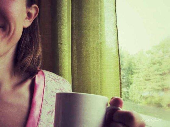 woman-having-breakfast-2