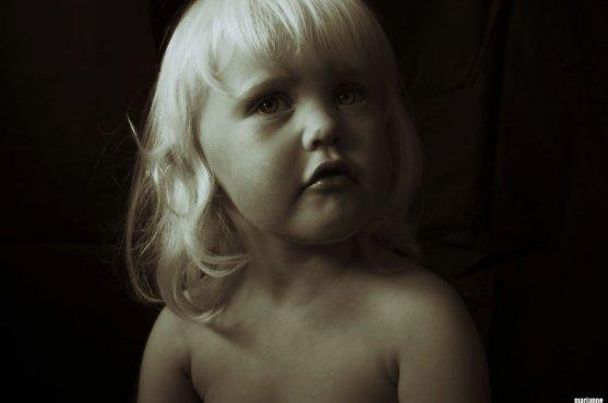 child-6