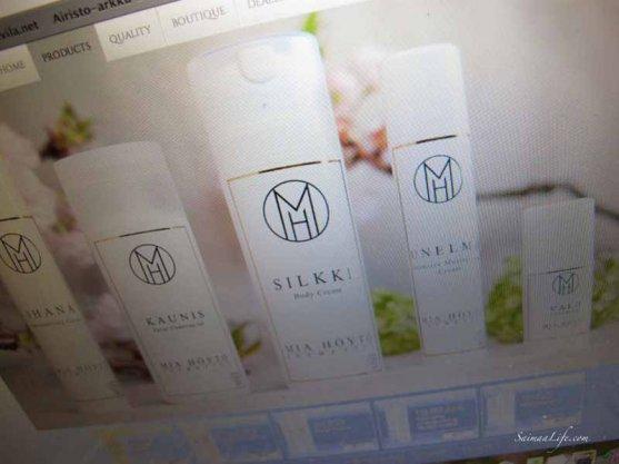 mia-hoyto-finnish-organic-cosmetics-1