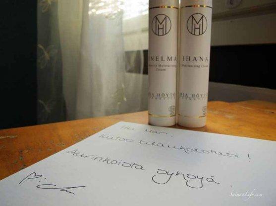 mia-hoyto-finnish-organic-cosmetics