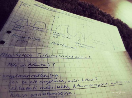 old-lecture-notes