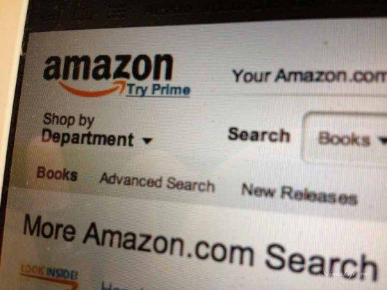 amazon-online-store