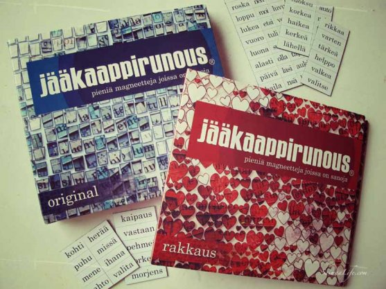 finnish-word-magnets-1