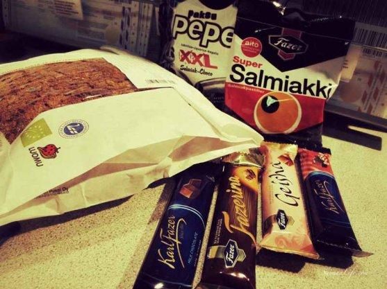 sending-package-6