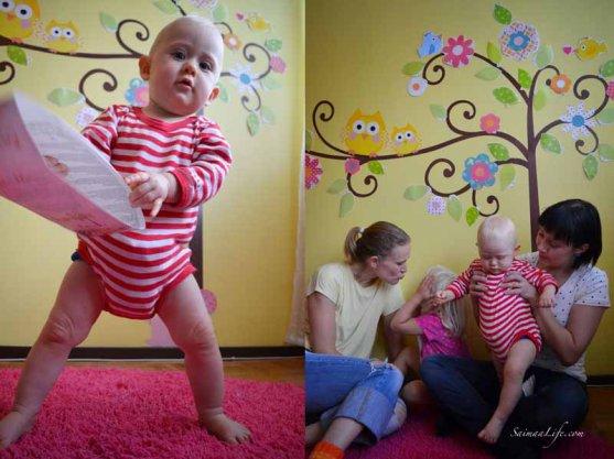 colorful-children-room-interior-10